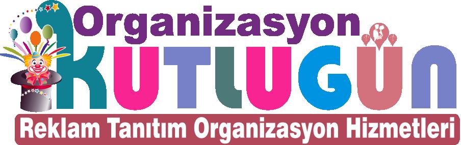 Konya Organizasyon Açılış Şenlik Evlilik Teklifi Organizasyonu KUTLUGUN